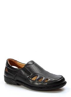 Fast Step Sandalet